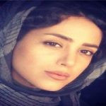 بیوگرافی کامل هنگامه حمیدزاده (بازیگر زن ایرانی)