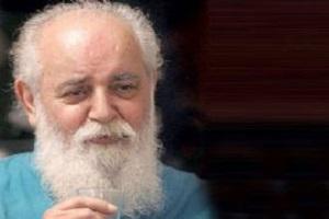 بیوگرافی کامل هوشنگ ابتهاج (شاعر معروف ایرانی)