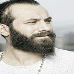 بیوگرافی کامل امیر تتلو (خواننده جنجالی رپ)