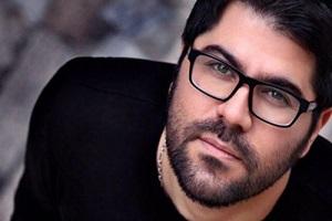 بیوگرافی کامل حامد همایون (خواننده پاپ ایرانی)