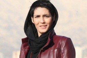 بیوگرافی کامل الهه منصوریان ( قهرمان ووشو ایران )