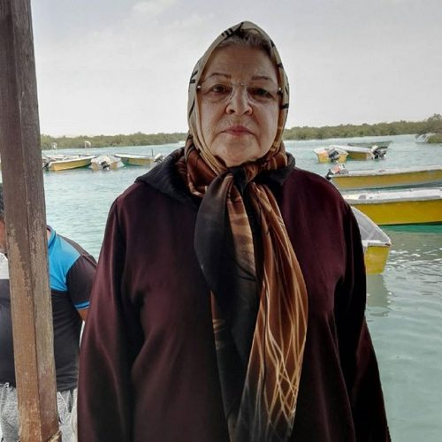 آزیتا لاچینی