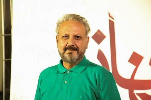 بیوگرافی کامل جلیل فرجاد (بازیگر سینما و تلویزیون)