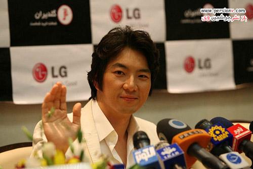 سریال افسانه جومونگ, دانلود سریال کره ای - دانلود سریال افسانه جومونگ تمام قسمت ها