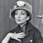 بیوگرافی کامل ماریا کالاس (خواننده معروف اپرا)