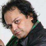بیوگرافی کامل پیام صابری (بازیگر و کارگردان)