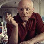حقایق خواندنی و جالب از زندگی شخصی و حرفه ای پابلو پیکاسو
