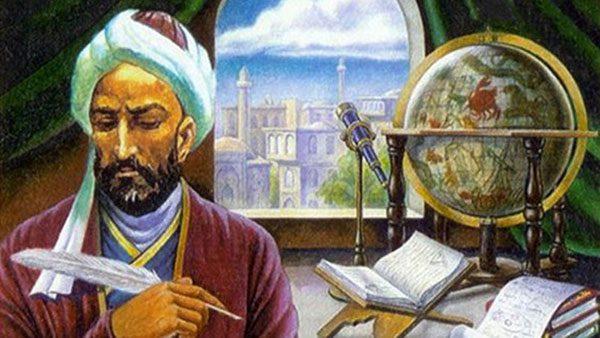 بیوگرافی خواجه نصیرالدین طوسی