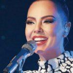 حقایق خواندنی از زندگی شخصی و حرفه ای ابرو گوندش خواننده ترکیه ای