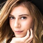 حقایق جالب از زندگی شخصی و حرفه ای سینم کوبال بازیگر زیبای ترکیه ای
