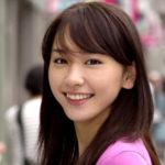 حقایق خواندنی از زندگی یوئی اراگاکی ستاره زن مشهور ژاپنی