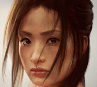 حقایق جالب از زندگی شخصی و حرفه ای آیا اوئتو ستاره معروف ژاپنی