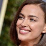 حقایق خواندنی از زندگی شخصی و حرفه ای ایرینا شایک سوپرمدل زیبای روسی