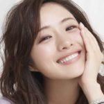 حقایق زندگی شخصی و حرفه ای بازیگر زیبای ژاپنی ساتومی ایشی هارا
