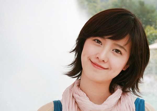 حقایق جالب زندگی شخصی و حرفه ای کو هائه سان بازیگر معروف کره ای