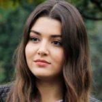 حقایق جالب از زندگی شخصی و حرفه ای هانده ارچل بازیگر زیبای ترک