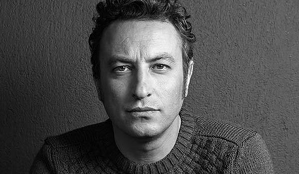حقایق خواندنی زندگی شخصی و حرفه ای اونور سایلاک بازیگر مشهور ترک