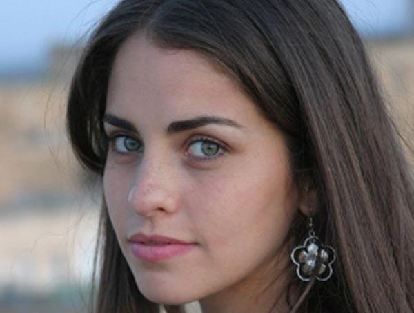 حقایق جالب زندگی شخصی و حرفه ای آصلی تاندوغان بازیگر زیبای ترک