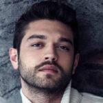 بیوگرافی فورکان آندیچ ، خواندنی هایی از زندگی بازیگر خوش چهره ترک