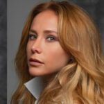 بیوگرافی بورچین ترزی اوغلو بازیگر زیبا و پرکار ترکیه ای
