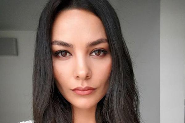 بیوگرافی هازال فیلیز کوچوک کوسه از سریال ها تا زندگی شخصی