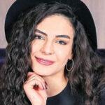 بیوگرافی ابرو شاهین از فیلم ها و سریال ها تا زندگی شخصی خانم بازیگر