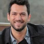 بیوگرافی مراد ییلدریم ، زندگی شخصی بازیگر مشهور ترک