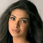 بیوگرافی پریانکا چوپرا (چهره سرشناس بالیوود )