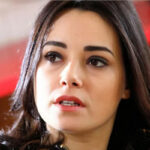 بیوگرافی اوزگو نامال حقایقی از زندگی بازیگر معروف ترک