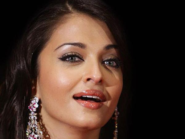 بیوگرافی آیشواریا رای ( زیباترین زن هند )
