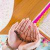 دعا برای دور شدن شر مزاحم در زندگی