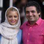 علت طلاق حمید گودرزی از همسرش ماندانا دانشور/سبک زندگی ، بیوگرافی و نوع پوشش افراد مشهور(۷۱)