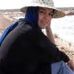 همسر سابق پوپک گلدره بغض ۱۰ ساله اش را شکست:روز حادثه من و پدرش در بیمارستان درگیر شدیم