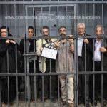 فیلم «جرم» بهترین فیلم جشنواره فجر+ تصاویر فیلم و پشت صحنه