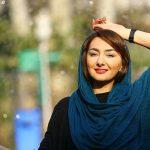 هانیه توسلی و ازدواج : ازدواج نخواهم کرد و به پیری نخواهم رسید…+تصاویر