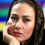 شکایت یک بازیگر زن سینما از فیس بوک + عکس