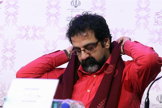 حرف های جنجالی جواد یحیوی در مورد مجریان زن و مرد تلویزیون ! +تصاویر