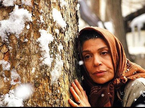 گوهر خیراندیش و یک زندگی عاشقانه و پر هیجان، از شیراز تا تهران +تصاویر