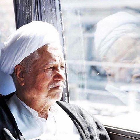 پیامهای تسلیت هنرمندان و افراد مشهور پس از درگذشت آیت الله هاشمی رفسنجانی(۲) +تصاویر