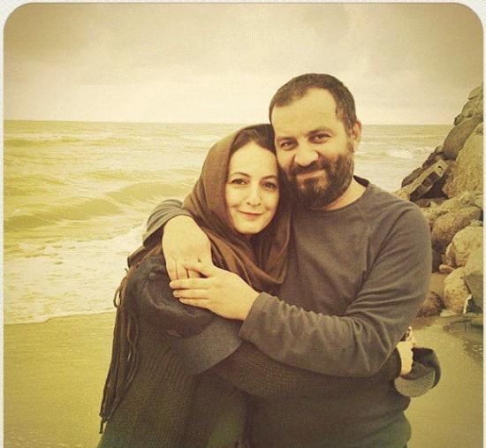 مهراب قاسمخانی از دوران ممنوع الکاری، ترسو شدن مدیران و جذابیت شوخی های توییتر گفت +تصاویر