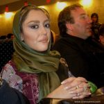 عکس : بازتاب گسترده اولین مراسم فرش قرمز سینمای ایران