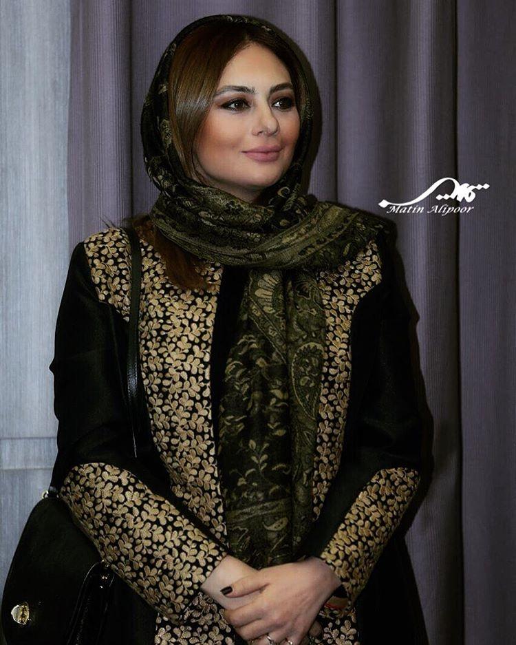عکس های جدید منتشر شده از بازیگران و افراد مشهور ایرانی (253)