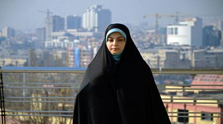 سرنوشت بازیگران دختر سینمای ایران چه شد؟ گزارشی از ستاره ها و فراموش شدگان ! +عکس