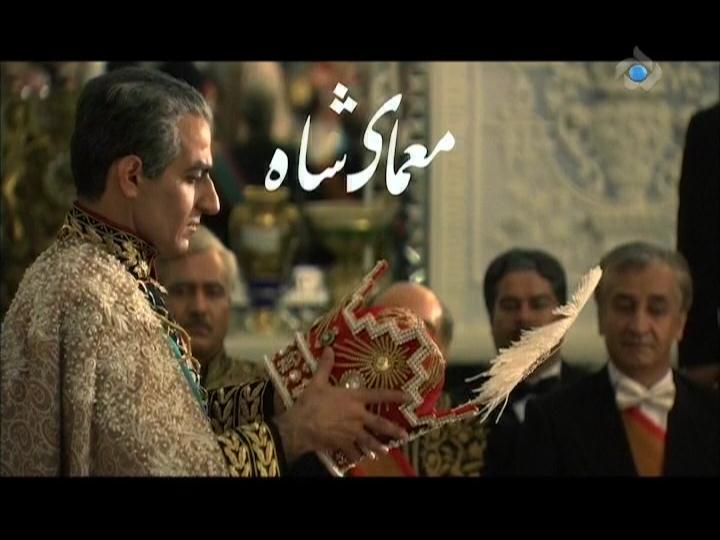 دفاع محمدرضا شریفینیا از انتخاب دخترش:«کارگردان میخواست غرور را منتقل کند»!«اصلا به کسی چه ربطی دارد؟»