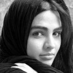 سیما خضرآبادی بازیگر علی البدل ازدواج کرد سبک زندگی وبیوگرافی افراد مشهور(۱۵۲)+تصاویر