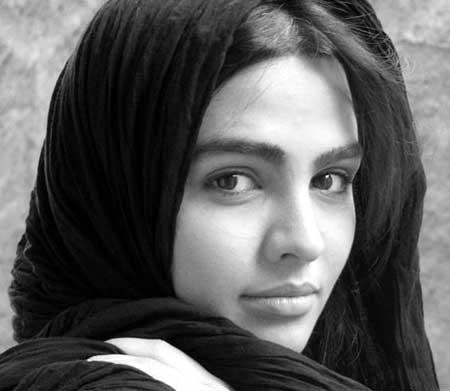 سیما خضرآبادی بازیگر علی البدل ازدواج کرد|سبک زندگی وبیوگرافی افراد مشهور(152)+تصاویر