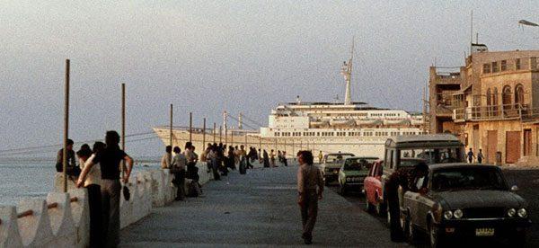 عکس های دیدنی: سرگذشت غم انگیز کشتی غرق شده رافائل از دیروز تا امروز