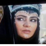 پست چهرههای مشهور به مناسبت فرا رسیدن ایام محرم / از بهاره رهنما تا احسان علیخانی +تصاویر