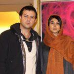 طلاق گرفتن این بازیگران مشهور ایرانی جنجالی شد، از حمید گودرزی تا رامبد جوان و سحر دولتشاهی +تصاویر