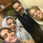 دلخوری ایرج قادری از پارسا پیروزفر، چرا پارسا پیروزفر ستاره نشد؟/سبک زندگی و بیوگرافی افراد مشهور(۱۰۸)